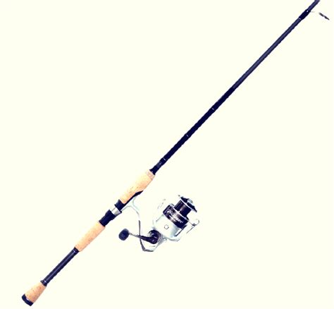 best light rod and reel combo what is the best fishing rod and reel combo quora