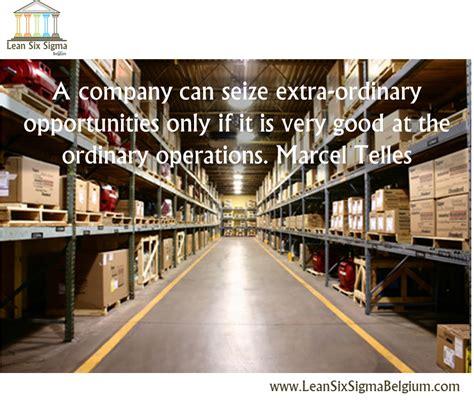 best lean manufacturing companies lean manufacturing quotes lean six sigma belgium