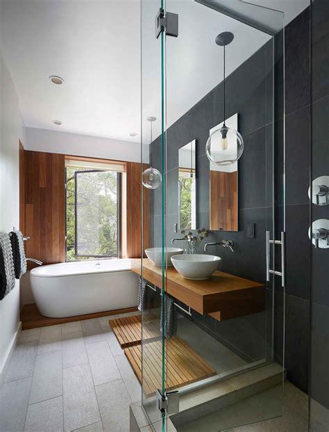 uredenje kupatila kako postici bezvremenski izgled dom