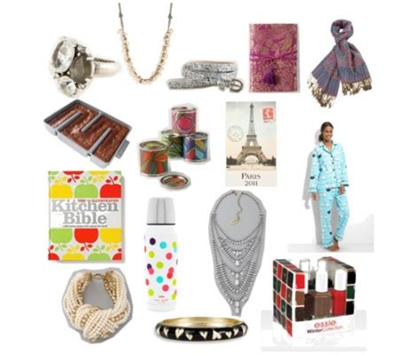 fashion india 45 gifts for women