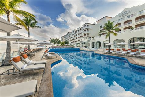 cozumel palace all inclusive 2017 room prices deals reviews expedia