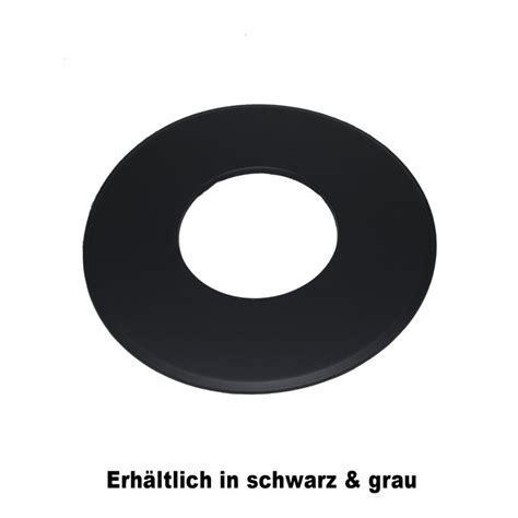Lackieren Bis Zu Welcher Temperatur by Rauchrohr Ofenrohr Wandrosetten Wandblenden Dn 150 Mm