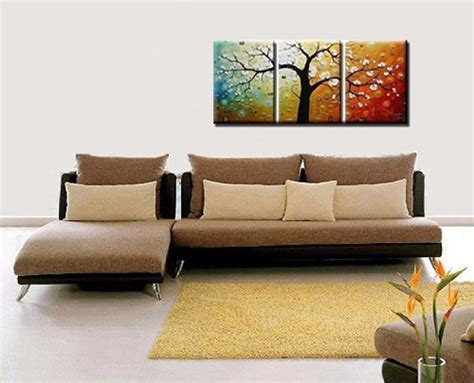 phoenix decor abstract canvas wall art oil paintings