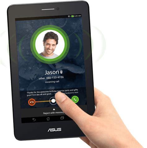 Tablet Asus K00z asus fonepad 7 dual sim me175cg tablets asus global