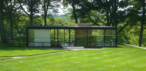 philip house file glasshouse philip johnson jpg wikimedia commons