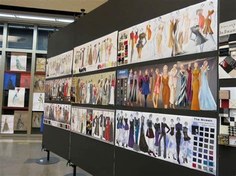 fashion illustration classes nyc s secret fashion show precollege programs at fit