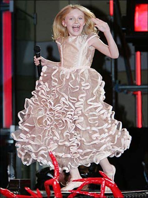 fashion faux pas bostoncom celebrity news ae