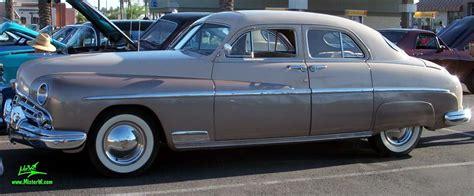 lincoln el 1949 lincoln el series 1949 lincoln 9el series sport sedan