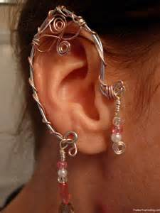 ear cuff jewelry fashionable ear cuffs 2018