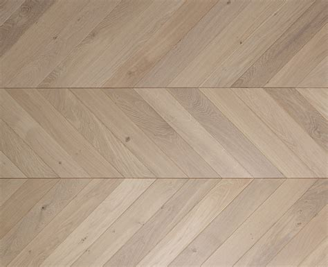 parquet point de hongrie 5802 parquet ch 234 ne authentique tufeau point de hongrie 90