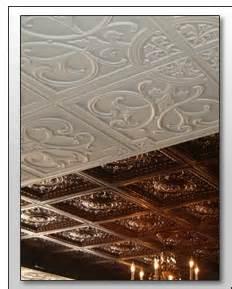 Ceiling Tile Alternatives Ceiling Tile Repair