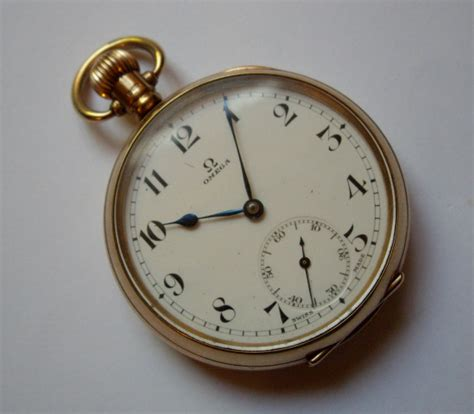 jewels collecting dust archive sold watches