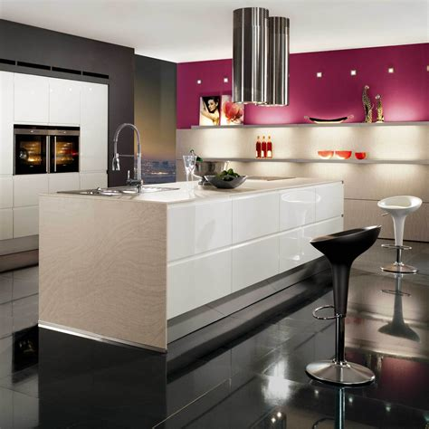 Kitchen Design Furniture Furniture Ultra Contemporary Furniture Ideas For