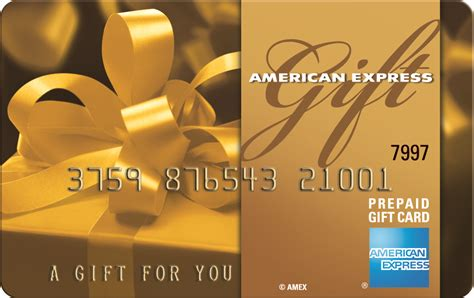 Amex Gift Card Purchase - cvs get 10 in ecb when you purchase a 50 american express gift card freebies2deals
