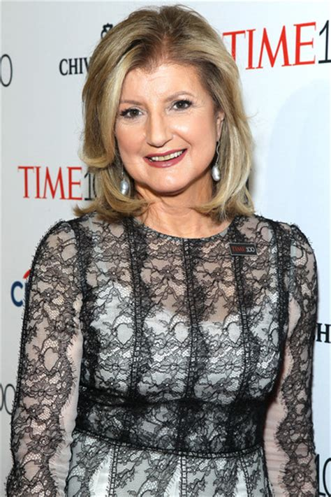 arianna huffington time arianna huffington time new style for 2016 2017