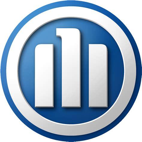 logo de allianz logos download