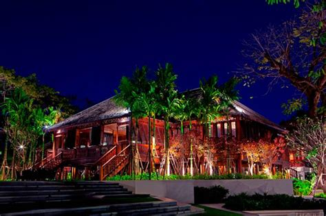 borneo house borneo house the history of chiang mai s foreigners