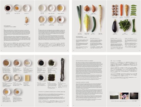 kitchen layout book graphic design by emmabona on pinterest peter saville