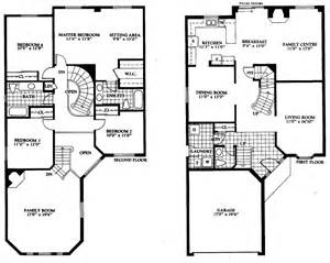 Floor Plans Pdf Bedroom Sets Designs Home Decorating Ideas