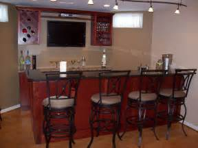 basement home bar basement remodeling ideas basement bar designs