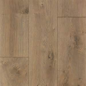 laminate wood flooring pergo flooring xp riverbend oak 10 mm thick x 7 1 2 in contemporary