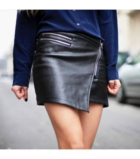 25 best images about knitwear leather on