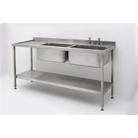 sink stand sink with stand befon for