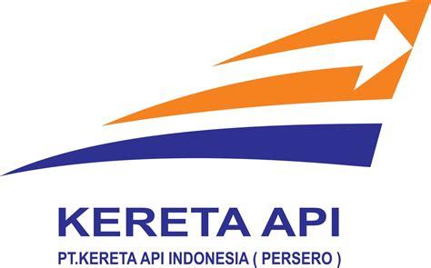 Agen Tiket Online KAI, Pesawat & Hotel   Wisata Gunung