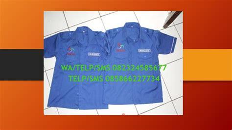 Baju Bola Di Pontianak 082324585677 wa telp sms pusat distributor baju praktek 2017 di pontianak wa telp sms