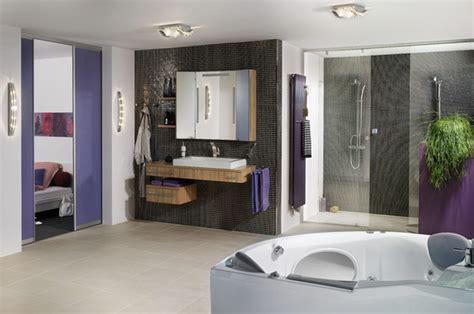 badideen modern badideen gro 223 e b 228 der modern badezimmer hamburg
