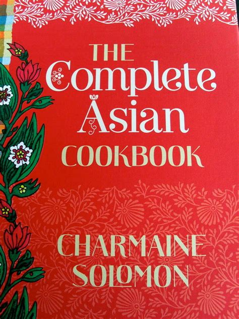 the asian kitchen authentic asian cookbook for every occasion books bookshelf