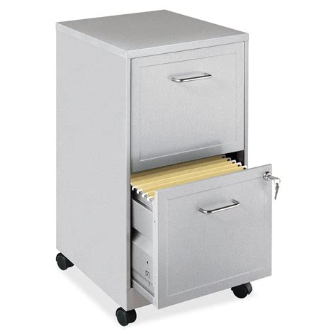 Office Filing Cabinets by Tips For Organizing Office Filing Cabinets The Office