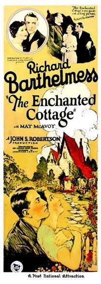 1000 images about the enchanted cottage 1945 on