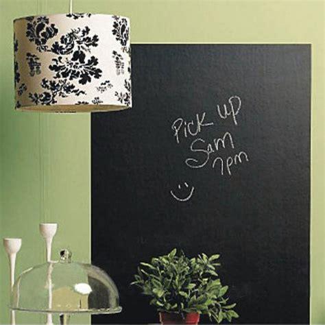 wall sticker chalkboard 45x200cm chalk board blackboard stickers removable vinyl draw decor mural decals chalkboard
