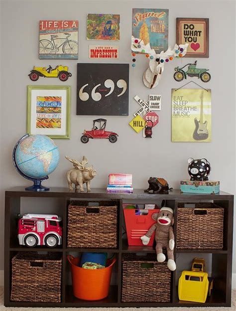 boys room storage tips for decorating a toddler s bedroom mum s grapevine
