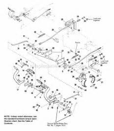 simplicity sunstar rear pto wiring diagram simplicity get free image about wiring diagram