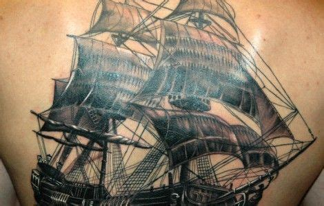 black pearl tattoo shop 1000 ideas about pearl on on