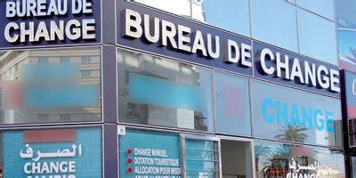 Cbn Suspends 19 Banks From Forex Sale To Bureaux De Change Bureaux De Change