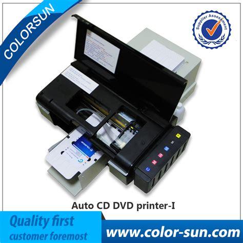 Printer Epson Untuk Cetak Id Card wholesaler l800 printer for epson l800 printer for epson