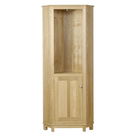 tall corner storage cabinet with doors tall shelf unit with doors decorative wall shelf storage