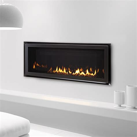heat and glo fireplace troubleshooting fireplace ideas