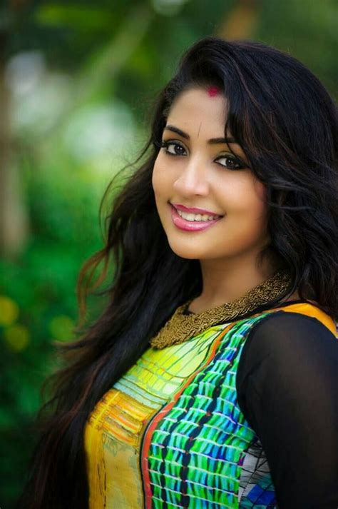 17 best images about hindi actress on pinterest 17 best images about navya nair on pinterest posts body