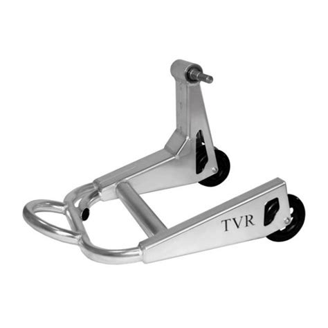 Tvr Stands For Stands Tvr Ducati Mv Agusta