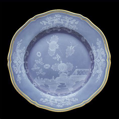 ginori doccia ginori dinnerware chinaroyale