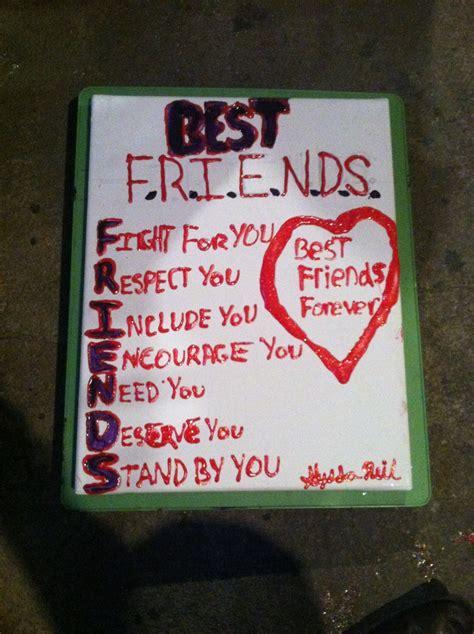 best friends stuff 1000 images about bestfriends on best