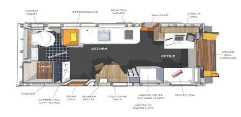 giant house plans 200 sq ft tiny giant house for sale