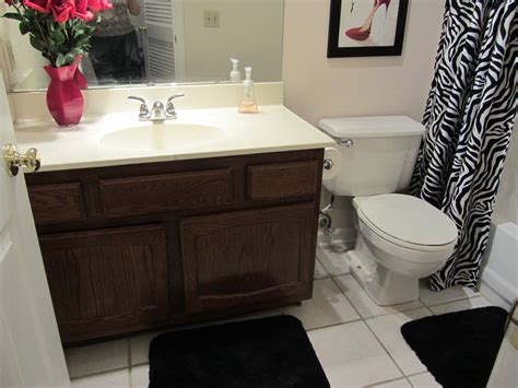 denver bathroom remodeling denver bathroom design elegant bathroom remodel denver brauntonplastering co uk