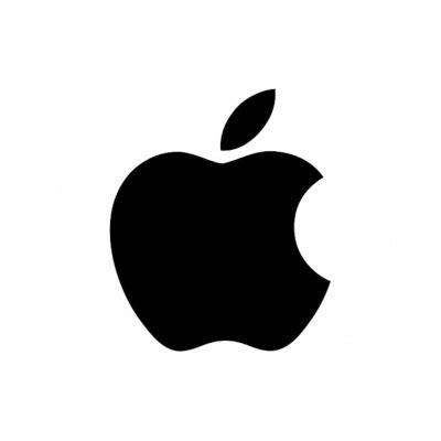 apple rubber st the demise of apple s ipod nasdaq aapl 24 7 wall st