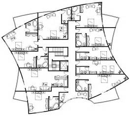 design floor plan hotel design floor plans