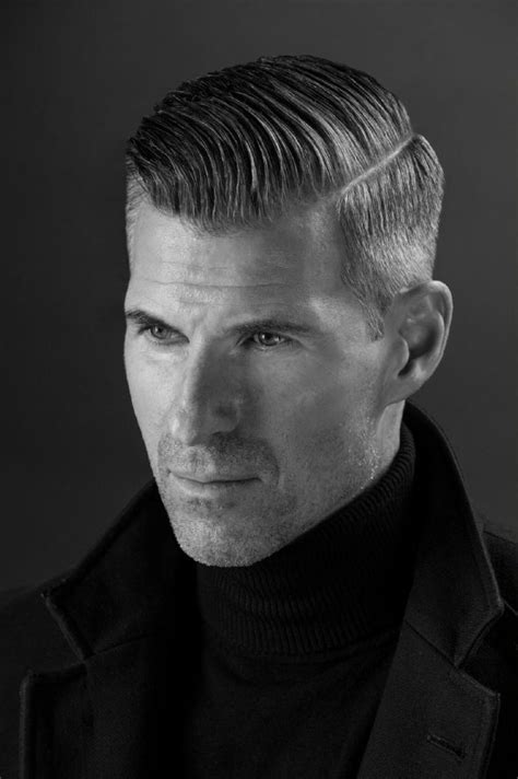 mens haircuts calgary downtown 7246 best men s hairstyles images on pinterest men s